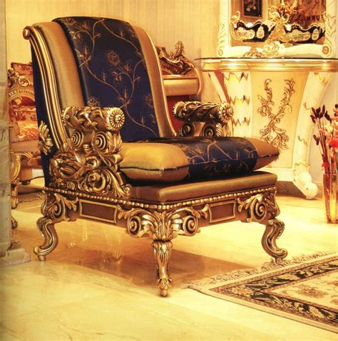 vintage couches for cheap antique furniture cheap antique furniture