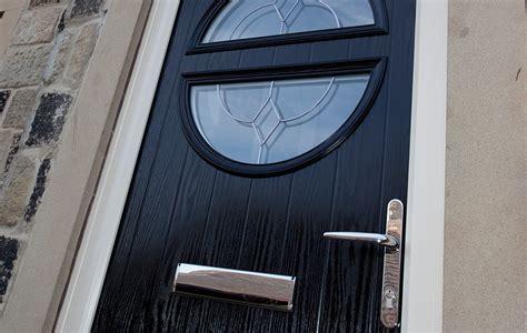 Premier Windows And Doors by Upvc Residential Doors Composite Doors Premier Roof