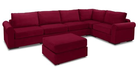 Lovesac Sectional 17 Best Images About Lovesac On Sectional