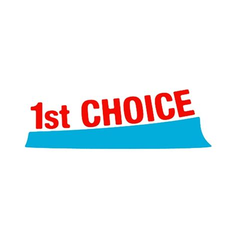 1st Choice 1 1st choice courier service couriers in leeds ls12 2ae 192
