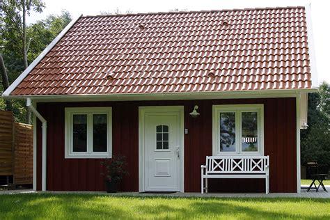 gfg schwedenhäuser schwedenhaus innenansicht loopele