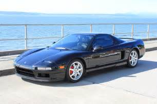 1990 Acura Nsx For Sale Acura Nsx 1990 2005 Photo Gallery Images Wallpaper