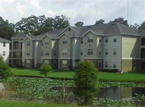 Apartments In Orlando That Are Income Based Magnolia Pointe Senior Housing In Orlando Fl After55