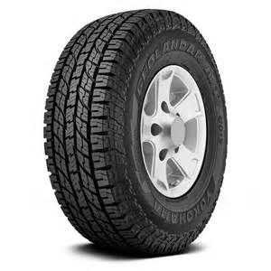 Car Tires Reviews All Season Tires 2017 2018 Best Cars Reviews
