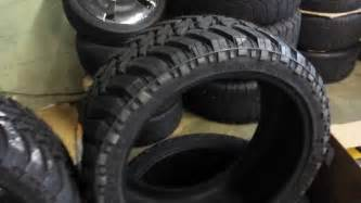 Mud Tires And Rims For Sale On Ebay Road Tires For 26 Inch Wheels Doovi