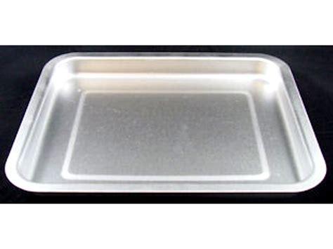 Oven Baking Pan hamilton bake pan