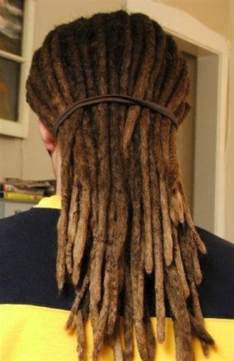 homemade oils for dreadlocks 119 best images about awesome beards dreads on pinterest