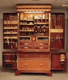 Garage Cabinets By Jake 70 Best Garage Storage Images On Woodwork Diy