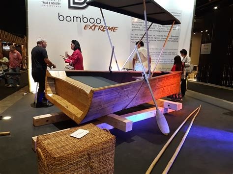bamboo tattoo manila from tattoos to bamboo motorbikes 10 design forward