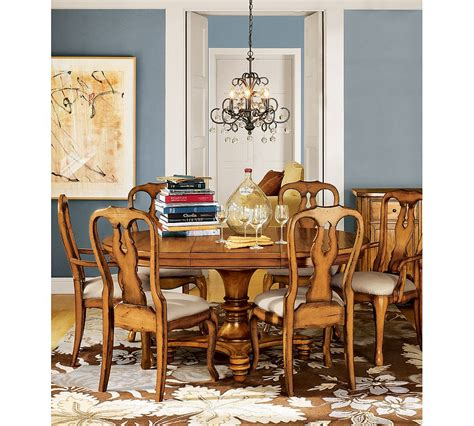 drop leaf dining set classic mission style dining room classic dining set pottery barn with cool hardwood