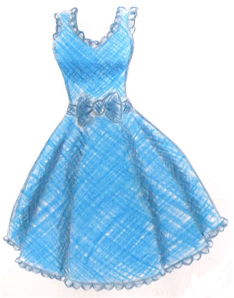 how to design a dress lolita dress design by spiralhumanity on deviantart