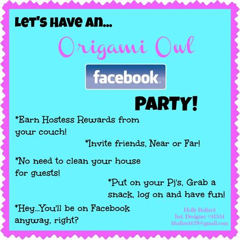 Origami Owl Hostess Rewards - 17 best images about origami owl on origami