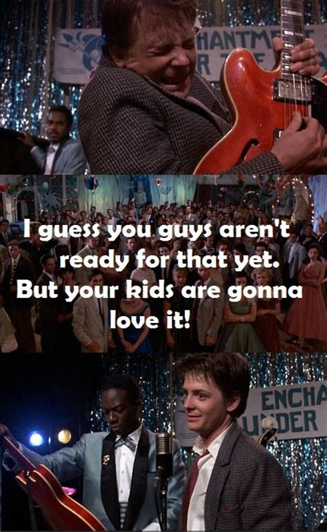 film quotes back to the future back to the future quotes quotesgram