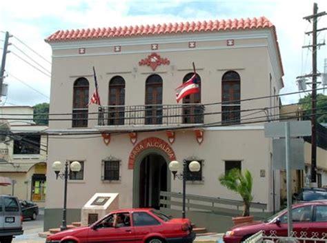municipio de corozal in corozal municipio pr corozal pueblo de puerto rico datos y fotos videos