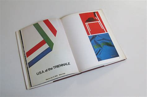 graphic design usa thinking graphic designers in the usa 3 by henri