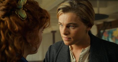 leonardo dicaprio movies 10 best leonardo dicaprio movies for which he should have