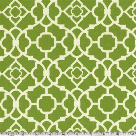 geometric pattern material waverly abstract geometric fabric discount designer