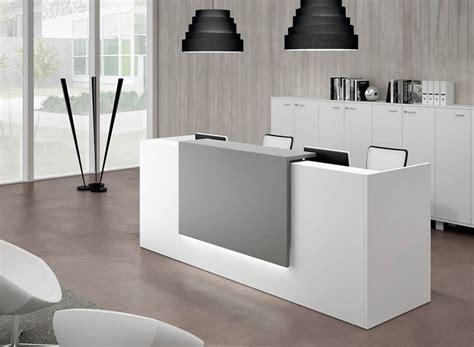 Receptionist Desk Furniture by Office Reception Desks Counters Calibre Furniture