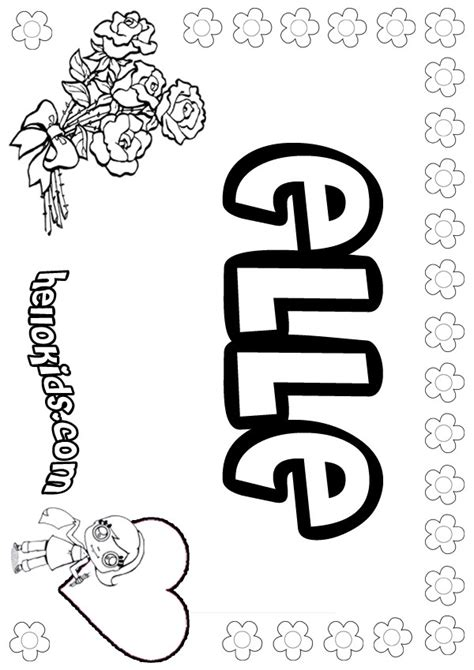 coloring pages with the name madison the name madison coloring sheets coloring pages