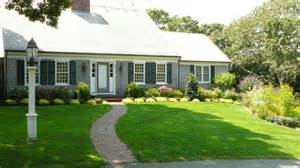o leary landscaping irrigation cape cod