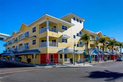rooms to go fort myers florida pink shell resort marina fort myers fl 2018 review ratings family vacation