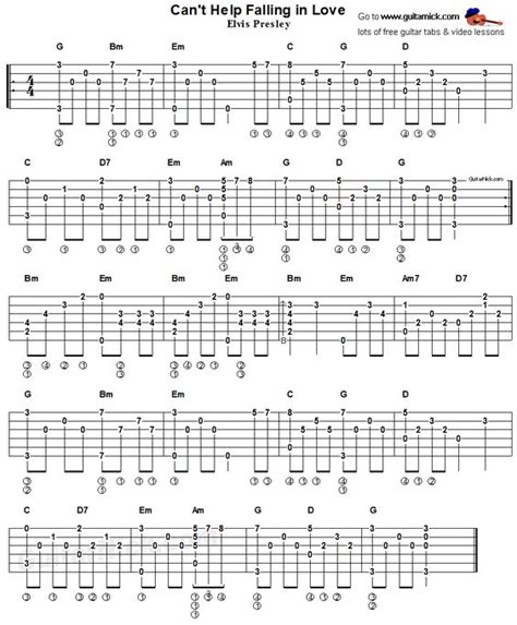 pink houses chords pink houses chords 28 images frijid pink house of the rising sun guitar pro tab