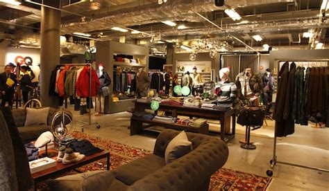 westfarms mall layout image gallery nordstrom store