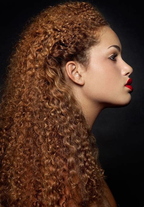 chemical curls for black hair keshia rain peterson king naturally curly hair