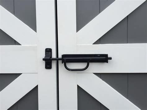 Heavy Duty Barn Door Hardware Barn Door Hardware Gate Latch Heavy Duty Hinges Handles Heavy Duty