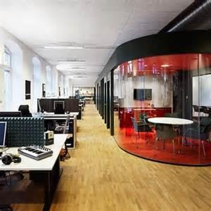Software Office Interior Design Ideas 29 Best Images About Office Design On Pinterest Modern