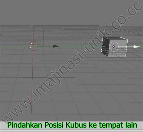 cara membuat gambar 3d bergerak boiklop cara membuat animasi 3d flash bergerak 3 dimensi
