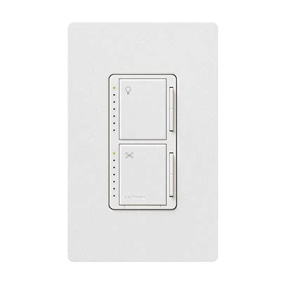 home depot fan switch light switches dimmers outlets the home depot