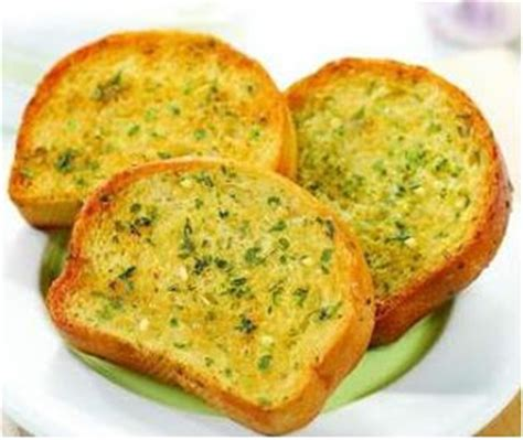 cara membuat garlic bread dengan teflon resepi tradisional dan moden melayu