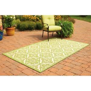 patio rugs at walmart pin by reilly on for the home
