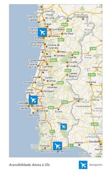 cheapest rent in the country what european countries have the cheapest rent but are