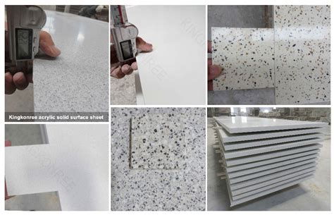 Corian Wall Tiles Solid Surface Shower Wall Panels Faux Shower Wall