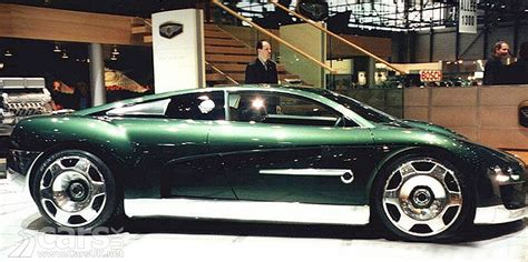 bentley hunaudieres os bentley hunaudieres concept 1600x1200 carporn