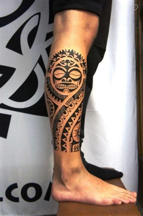 las 25 mejores ideas sobre tatuajes de familia en las 25 mejores ideas sobre tatuajes simb 243 licos de familia
