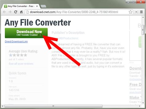 change file format of video 4 ways to change a file extension wikihow