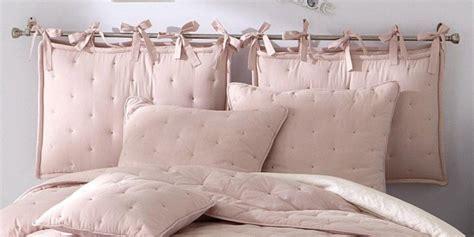 coussins tete de lit guide d achat et promos