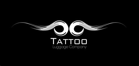 tattoo logo design shop logo design www pixshark images