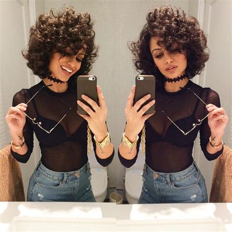 nazanin mandi hair tutorial 136 best nazanin mandi images on pinterest natural