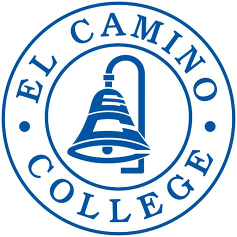 el camino college home sbdc hosted by el camino college