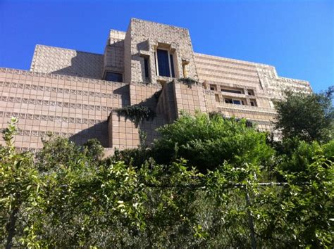 ennis house ennis house los angeles conservancy