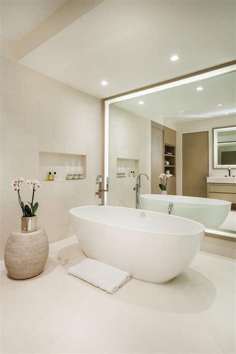 stand alone tubs stand alone tub stand alone tubs bathroom with