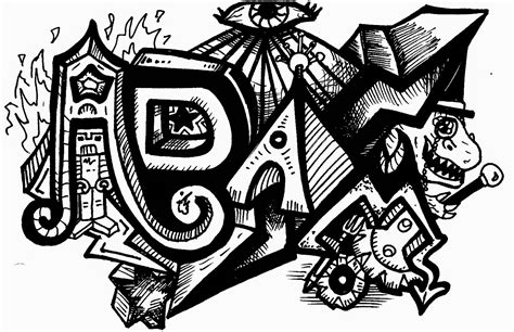graffiti letters wallpaper learn a new thing graffiti letters best graffitianz