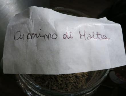 come si cuoce il sedano rapa a tavola con mammazan di sedano rapa prima parte