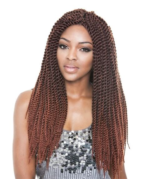 how does with soft hair get senegalese twist afro kinky braids senegalese bundle syn soft senegal