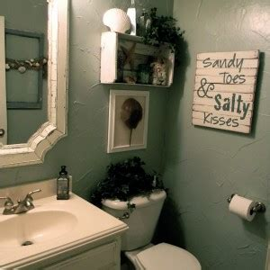 bedroom bathroom amazing half bathroom ideas for modern bedroom bathroom elegant half bathroom ideas for modern