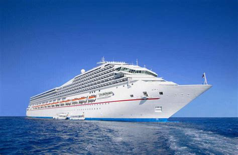 boat financing jobs cruise ship industry statistics statistic brain